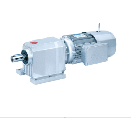 reductor-coaxial-600×538
