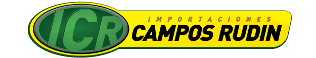 Campos Rudin